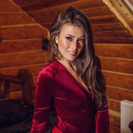 Hot wife Veronika, 24 yrs.old from Tiraspol, Moldova
