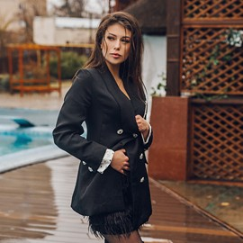 Beautiful woman Veronika, 24 yrs.old from Tiraspol, Moldova
