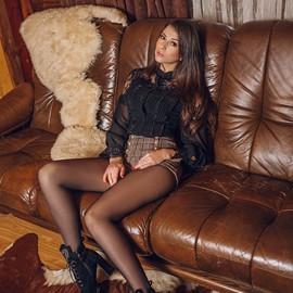 Hot miss Veronika, 24 yrs.old from Tiraspol, Moldova