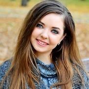 Charming girlfriend Polina, 21 yrs.old from Tiraspol, Moldova