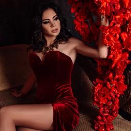 Hot miss Anna, 31 yrs.old from Kharkov, Ukraine