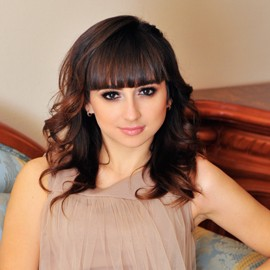 Single miss Diana, 28 yrs.old from Tiraspol, Moldova
