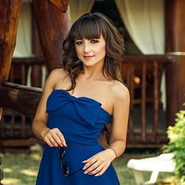 Single girlfriend Diana, 28 yrs.old from Tiraspol, Moldova
