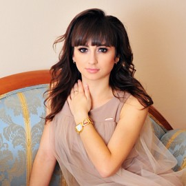 Hot pen pal Diana, 28 yrs.old from Tiraspol, Moldova