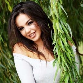 Beautiful pen pal Viktoriya, 25 yrs.old from Khmelnytskyi, Ukraine