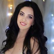 Hot girl Tamara, 29 yrs.old from Kharkiv, Ukraine