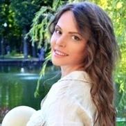 Gorgeous miss Natalia, 44 yrs.old from Kharkiv, Ukraine