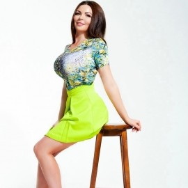 Hot miss Marina, 30 yrs.old from Nikolaev, Ukraine