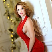 Charming mail order bride Irina, 42 yrs.old from Kharkov, Ukraine