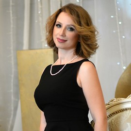 Pretty girl Irina, 42 yrs.old from Kharkov, Ukraine