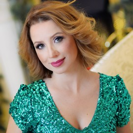 Nice lady Irina, 42 yrs.old from Kharkov, Ukraine