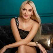 Charming bride Yana, 37 yrs.old from Kropivnitsky, Ukraine