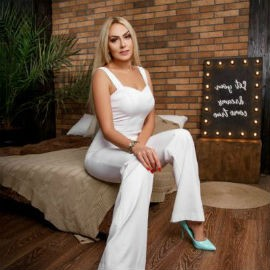 Hot miss Yana, 37 yrs.old from Kropivnitsky, Ukraine