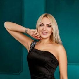 Beautiful bride Yana, 37 yrs.old from Kropivnitsky, Ukraine