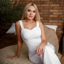 Beautiful woman Yana, 37 yrs.old from Kropivnitsky, Ukraine