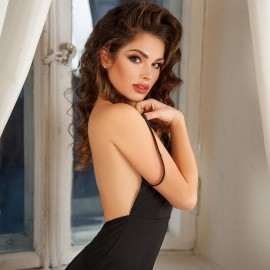 Beautiful lady Margarita, 27 yrs.old from Kiev, Ukraine