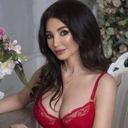 Hot miss Tamara, 42 yrs.old from Almaty, Kazakhstan