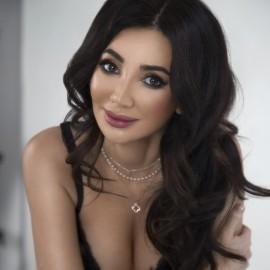 Hot wife Tamara, 42 yrs.old from Almaty, Kazakhstan