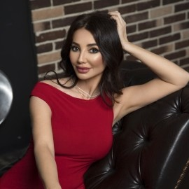 Beautiful girlfriend Tamara, 42 yrs.old from Almaty, Kazakhstan