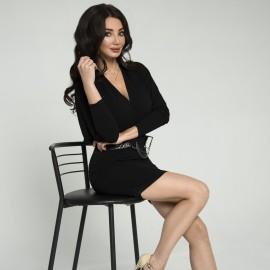 Sexy girlfriend Tamara, 43 yrs.old from Almaty, Kazakhstan