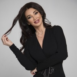 Hot lady Tamara, 43 yrs.old from Almaty, Kazakhstan