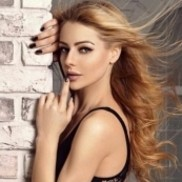 Nice miss Sophia, 33 yrs.old from Angarsk, Russia
