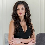 Hot woman Victoria, 27 yrs.old from Minsk, Belarus