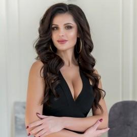 Single miss Victoria, 28 yrs.old from Minsk, Belarus