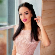 Nice lady Tanya, 35 yrs.old from Poltava, Ukraine