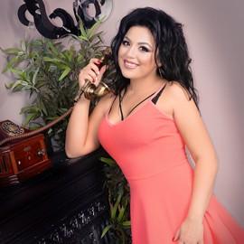 Hot girlfriend Darina, 23 yrs.old from Kharkov, Ukraine