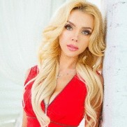 Pretty miss Nataliya, 34 yrs.old from Kiev, Ukraine