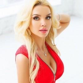 Pretty miss Nataliya, 34 yrs.old from Kiev, Ukraine