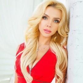 Hot girlfriend Nataliya, 34 yrs.old from Kiev, Ukraine