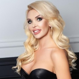 Hot girl Nataliya, 34 yrs.old from Kiev, Ukraine