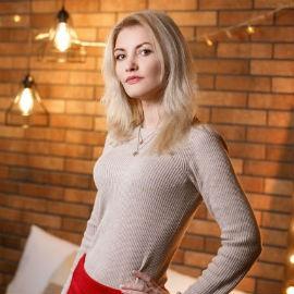 Sexy girlfriend Yana, 36 yrs.old from Kropivnitsky, Ukraine