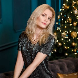 Hot lady Yana, 36 yrs.old from Kropivnitsky, Ukraine