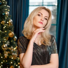 Nice girlfriend Yana, 36 yrs.old from Kropivnitsky, Ukraine