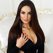Single girl Iryna, 37 yrs.old from Kiev, Ukraine