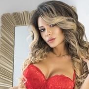 Hot miss Veronika, 31 yrs.old from Krasnoyarsk, Russia