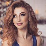 Charming lady Natalia, 28 yrs.old from Kharkiv, Ukraine
