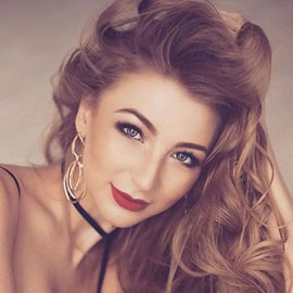 Single miss Natalia, 27 yrs.old from Kharkiv, Ukraine
