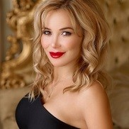 Sexy lady Ludmila, 34 yrs.old from Kiev, Ukraine