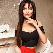 Pretty pen pal Evgenia, 33 yrs.old from Mariupol, Ukraine