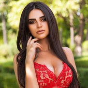 Hot lady Anna, 29 yrs.old from Kiev, Ukraine