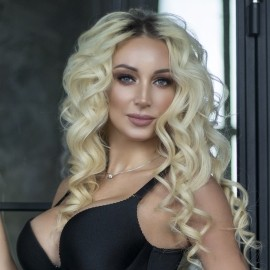 Pretty girl Elena, 37 yrs.old from Samara, Russia