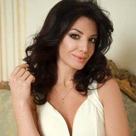 Nice miss Viktoria, 30 yrs.old from Kiev, Ukraine