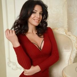 Beautiful lady Viktoria, 30 yrs.old from Kiev, Ukraine