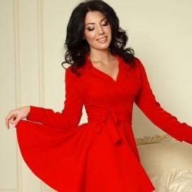 Gorgeous girlfriend Viktoria, 30 yrs.old from Kiev, Ukraine