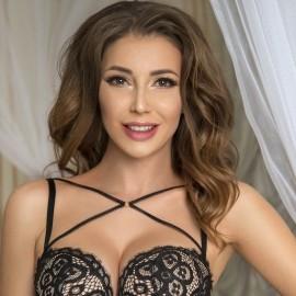 Pretty woman Natalia, 34 yrs.old from Kiev, Ukraine