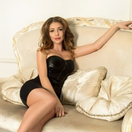 Charming girl Natalia, 34 yrs.old from Kiev, Ukraine